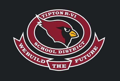 Tipton R-VI School District